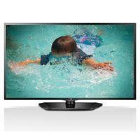LG-Electronics-42LN5400-42-Inch-1080p-120Hz-LED-TV-2013-Model-0