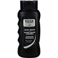 Herban Cowboy Body Wash Liquid DUSK >>> Continue to the product at the image link. (This is an affiliate link)
