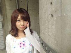 磯佳奈江**次の握手会は、、 の画像|NMB48オフィシャルブログpowered by Ameba