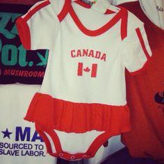 July 1: Maple! Happy Canada Day :) via @TheresaMcCabe #VPTJulyPix