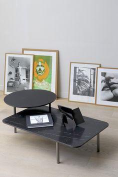 Möbel Strassburg gus modern zeitgenössische und skandinavische möbel haben jetzt