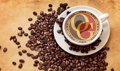 Fit Coffee is aiming to be Australia's retailer of Organo Gold coffee and tea. What is Organo Gold? Seo Digital Marketing, Creating Wealth, Free Samples By Mail, Send A Card, Black Coffee, Coffee Coffee, Dog Food Recipes, How To Make Money, Tableware