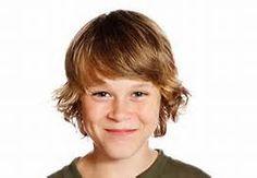 Toddler Boy Haircuts 2012 - Bing Images