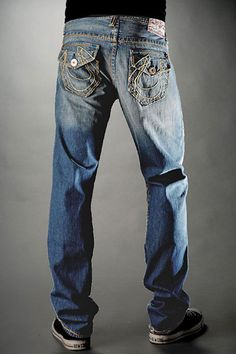 e7eafd6ab 132 Best True religion images in 2014 | Man fashion, Male style ...