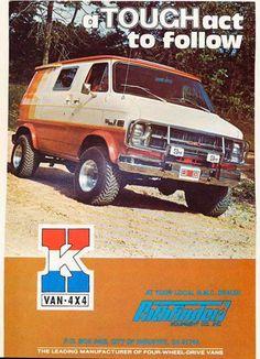 7 Best FBH images | Custom vans, Chevy van, Van interior