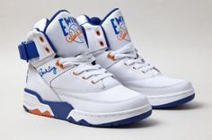 Ewing Athletics High Releasing at Extra Butter: Image #63127