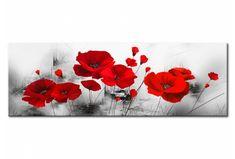 Tableau décoration Grey Garden 94785