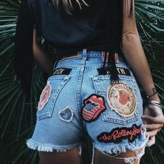 Find More at => http://feedproxy.google.com/~r/amazingoutfits/~3/Nj38MXvqvYc/AmazingOutfits.page
