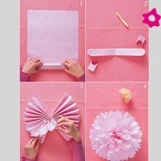 decoracion, boda, do it yourself, organizacion, manualidades, flores, pompones, novios