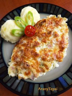 Level Go to Original Gm Diet Meat Recipes, Pasta Recipes, Chicken Recipes, Dinner Recipes, Healthy Recipes, Light Recipes, No Cook Meals, Main Dishes, Food And Drink