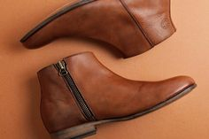 Buttero Chelsea Boots for Spring/Summer 2013 | Por Homme - Men's Lifestyle, Fashion, Footwear and Culture Magazine