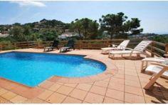 Spectaculaire avec piscine 5 chambre lloret de mar - Lloret de Mar Villas - TripAdvisor