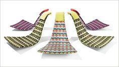 Quince productos seductores y exquisitos, más una colección –la Ikea PS 2012–, nos enamoraron en la Feria del Mueble y la Milano Design Week. Te los presentamos aquí.
