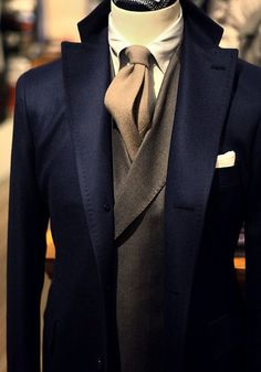 #men's fashion......../