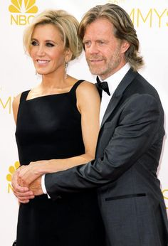 13 Famous Couples Who Will Never Ever Break Up How do you keep a marriage going strong Talking. Once a week we do sit down and make sure we take half an houreach person gets 15 minute Best New Movies, New Movies To Watch, Kendall, Longest Marriage, Felicity Huffman, David And Victoria Beckham, New York, Famous Couples, Tv Guide