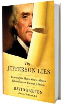 """WORLD magazine 