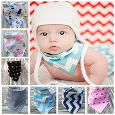 Buy now Baby Bibs New Style Fashion Cotton Handmade Character One Size Unisex bandana bibs  Burp Cloths For Children Self Feeding Care just only $1.34 - 1.39 with free shipping worldwide  #babyboysclothing Plese click on picture to see our special price for you