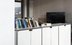 system 180 sideboard i regal i wandboard i lowboard i design deli on pinterest deutsch. Black Bedroom Furniture Sets. Home Design Ideas