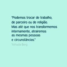 Momento reflexão www.meupoder.com.br