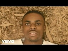 Vince Staples - Prima Donna - YouTube