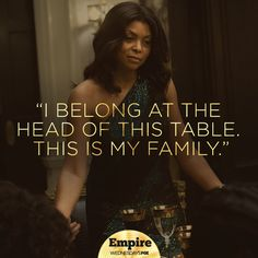 "Empire - @EmpireFOX - @FOXTV - @empireonfox - #Empire #EmpireFinale - http://www.fox.com/empire - https://www.facebook.com/EmpireFOX -  BLACK HOLLYWOOD FORWARD! - Money Train, FuTurXTV & Funk Gumbo Radio: http://www.live365.com/stations/sirhobson and ""Like"" us at: https://www.facebook.com/FUNKGUMBORADIO"
