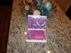 Paige's Pages: Jamberry Nails Organization  Storage Http://SarahDuckworth.jamberrynails.net
