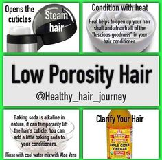 Take care of your hair ladies  #healthy hair care -  #low porosity hair -  natural