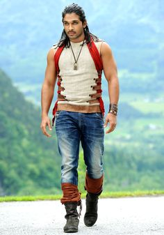 Best Poses For Men, Good Poses, Stylish Girls Photos, Stylish Girl Pic, Famous Indian Actors, Indian Actresses, Allu Arjun Hairstyle, New Photos Hd, Indian Army Wallpapers