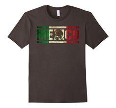 Mens Mexico Retro T-Shirt - Mexican Football Jersey XL As... https://www.amazon.com/dp/B07175XMNN/ref=cm_sw_r_pi_dp_x_9rcxzbDGE9591