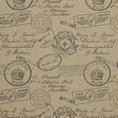 Gain access to the extensive Warwick Fabric collections by logging into your Warwick account or contact us for an account and to access your login. Fabric Finders, Warwick Fabrics, Cushion Fabric, Pattern Wallpaper, French Antiques, The Hamptons, Stencils, Vintage World Maps, Weaving