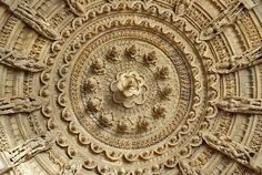 Jain Temple, Incredible India, Shops, Carving, The Incredibles, Indian, Sculpture, Rugs, Classic