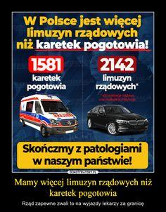 Demotywatory.pl Curiosity, Humor, History, Memes, Fun, Poland, Historia, Humour, Meme