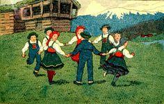 Barn  bunad leker utg Munin 191
