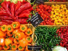 Alimentos sobem menos e aliviam inflação do IPC em São Paulo - http://po.st/qFV8Be  #Economia - #Alimneots, #Fipe, #Inflação, #IPC