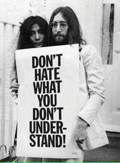 How do the words of John Lennon always manage to stay relevant after all these years? Great Quotes, Quotes To Live By, Inspirational Quotes, Funky Quotes, Motivational Quotes, Words Quotes, Me Quotes, Yoga Quotes, Famous Quotes