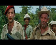 Le Facteur s'en va-t-en guerre - Yahoo Image Search Results First Indochina War, Yahoo Images, Image Search, The Letterman, War