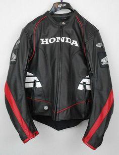 Children Size Harley Davidson Motorcycles Born To Ride Black Raincoat Size 8