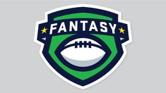 Play ESPN fantasy football for free. Create or join a fantasy football league, draft players, track rankings, watch highlights, get pick advice, and more!