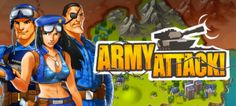 Army Attack Hack http://cuturl.us/5