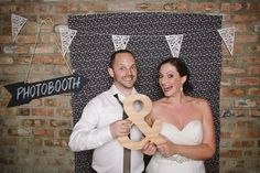 Music Themed, Rustic Chic Farm Wedding In South Africa - Bridal Musings Wedding Blog