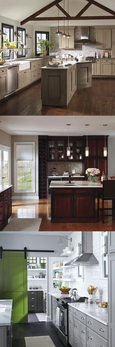 80 Best Decorá Cabinets images in 2020 | Kitchen remodel ...