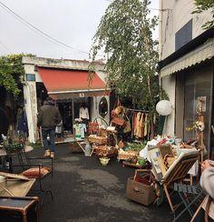 Tour-De-Lis, Antique Buying Tours france Tours France, French, Antiques, Outdoor Decor, Stuff To Buy, Home Decor, Antiquities, Antique, Decoration Home