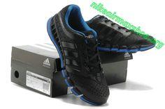 finest selection cea77 42630 Adidas CC Revolution Modulation shoes Tiffany Blue Nikes, Adidas Running  Shoes, Jordan 4,
