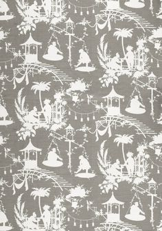 SOUTH SEA, Grey, F916022, Collection Resort from Thibaut
