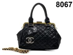 http://www.bagshug.com/ 2012 new arrival Chanel Handbags on sale, womens vintage Chanel Handbags collection, cheap wholesale Chanel Handbags, same day delievery, fast delievery, plus professional & responsible customer service, you will definitely enjoy shopping on www.bagshug.com, $34.99, free shipping around the world for orders over 10 items,