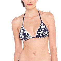 Lolё   Haut de maillot Tropic   Tropic Swim Top