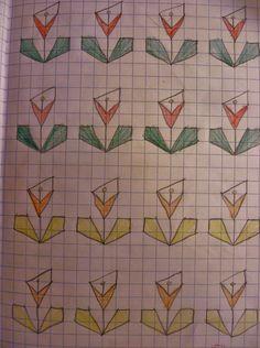 colori   IN CLASSE PRIMA