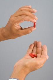 34 Best Piracetam Images Learning Brain Health Brain Supplements