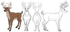 Character Model Sheet, Character Modeling, Character Concept, Concept Art, Zbrush Character, Character Drawing, Character Illustration, Animal Sketches, Animal Drawings