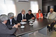 La UNCA asesora a productores de Hualfín -  #UNCA #Catamarca #universidad #educación #producción